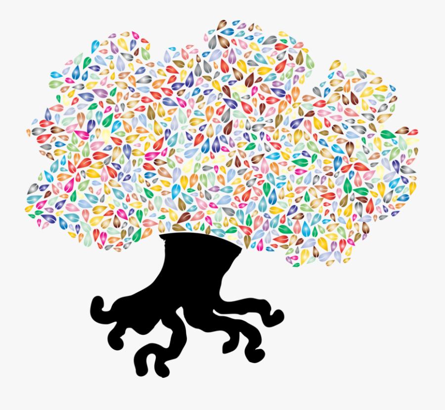 Human Behavior,area,text - Behavior Clip Art, Transparent Clipart