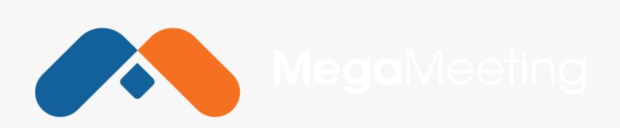 Megameeting, Transparent Clipart