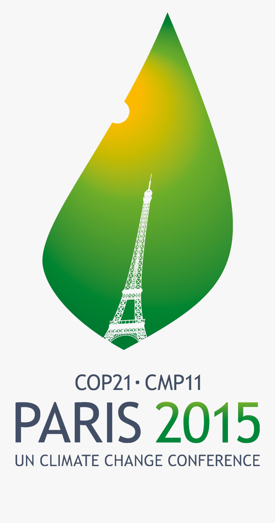 Cop21 - 2015 United Nations Climate Change Conference, Transparent Clipart
