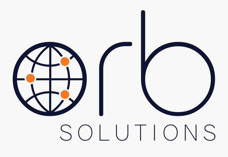 Orb Has Created A Modern Facility Maintenance Program - Website Flat Icon Png, Transparent Clipart
