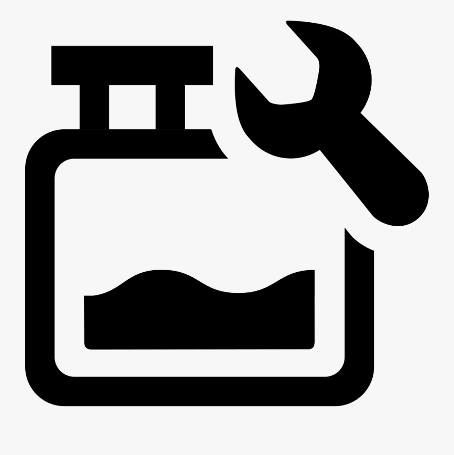 leak proof water tank maintenance svg png icon free water tank icon free transparent clipart clipartkey leak proof water tank maintenance svg