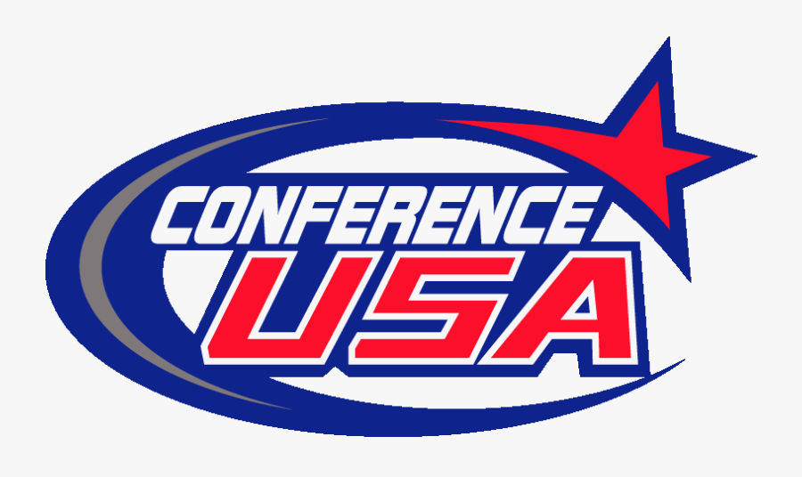 How To Make A Merger Or Realignment Work Picture Free - Conference Usa Sports Logo, Transparent Clipart