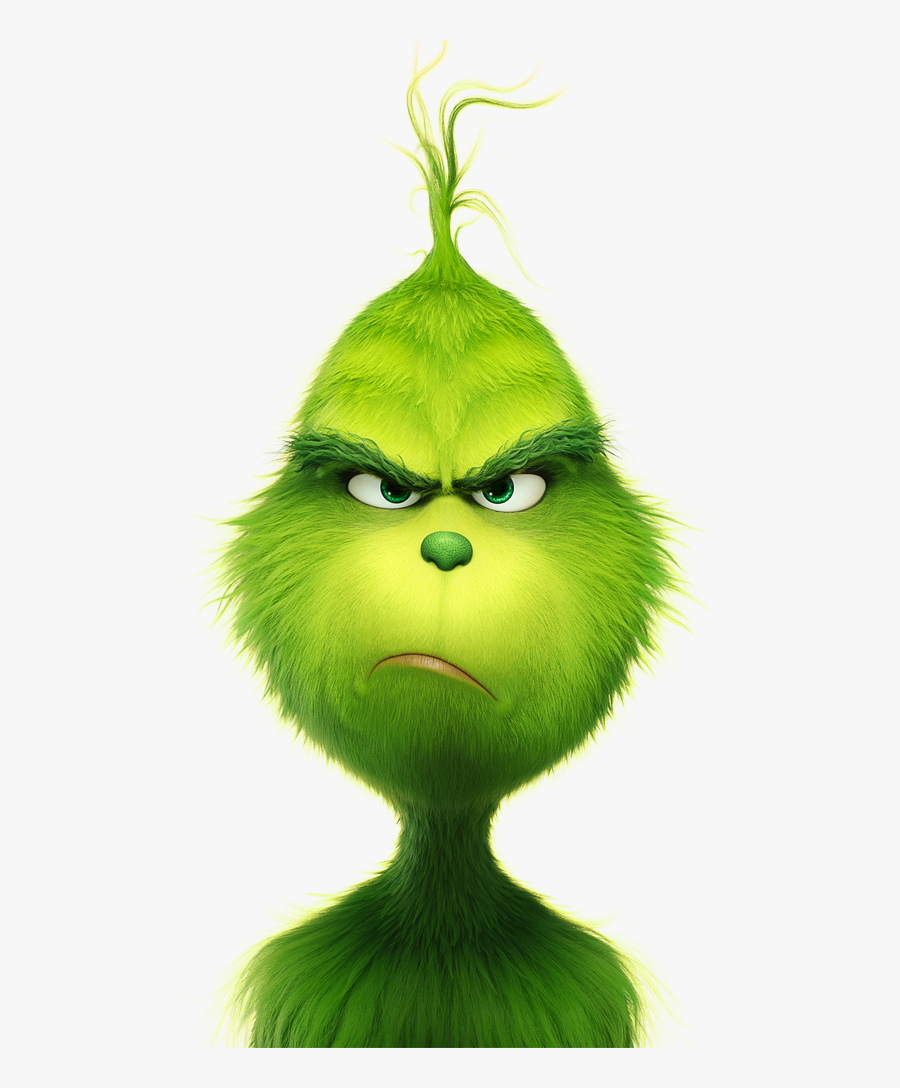 Grinch Face Download Free Clipart With A Transparent New Grinch Movie Clipart Free Transparent Clipart Clipartkey