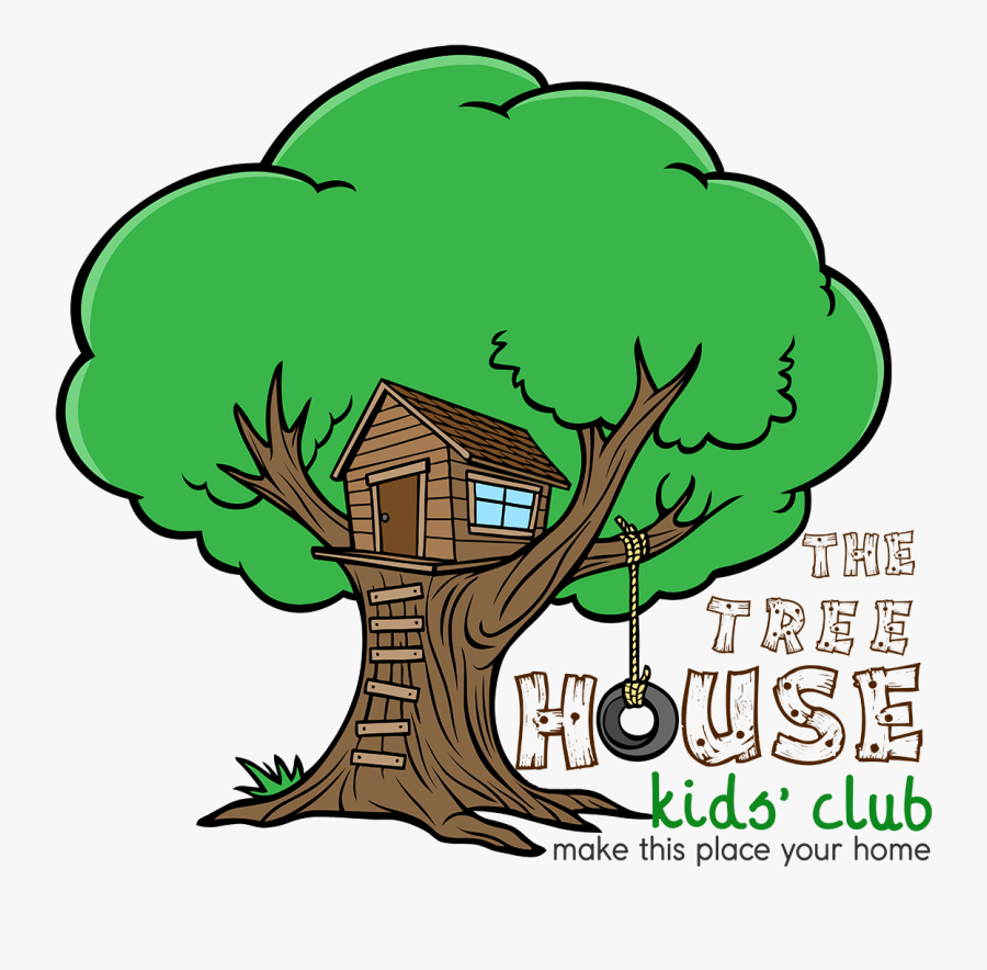 The Treehouse Kids Tree House Images Cartoon Free Transparent Clipart Clipartkey ✌️subscribe now to get updates. the treehouse kids tree house images