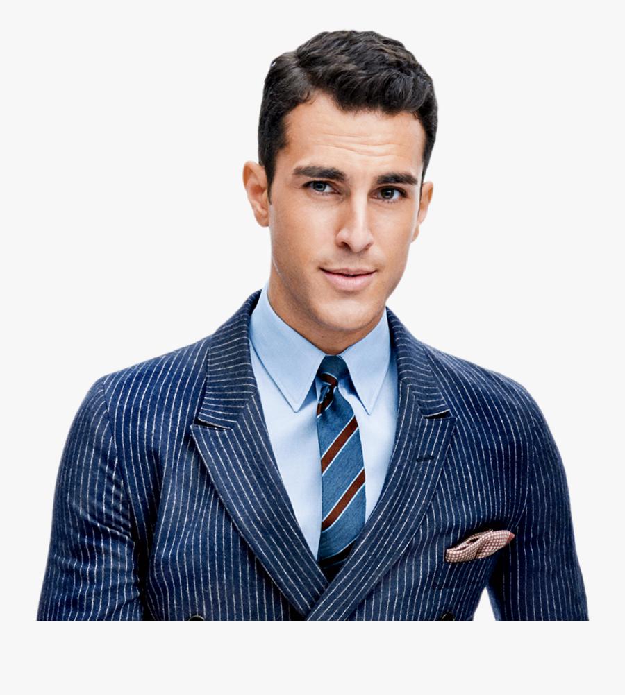Clip Art The Gq Best Suit, Transparent Clipart