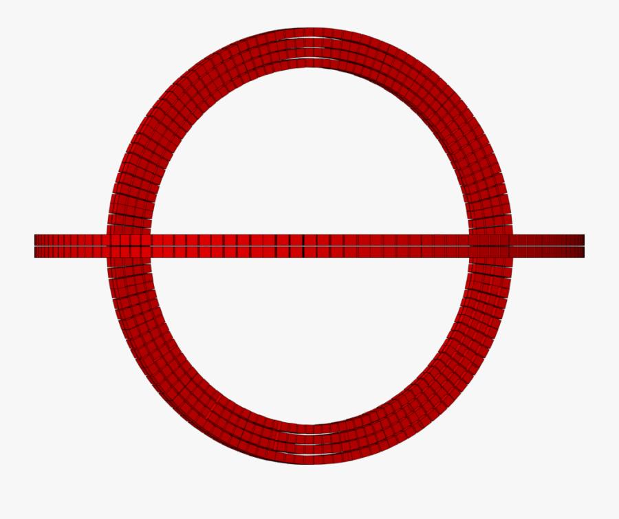 Angle,area,symbol - Digital Ad Advanced Targeting, Transparent Clipart
