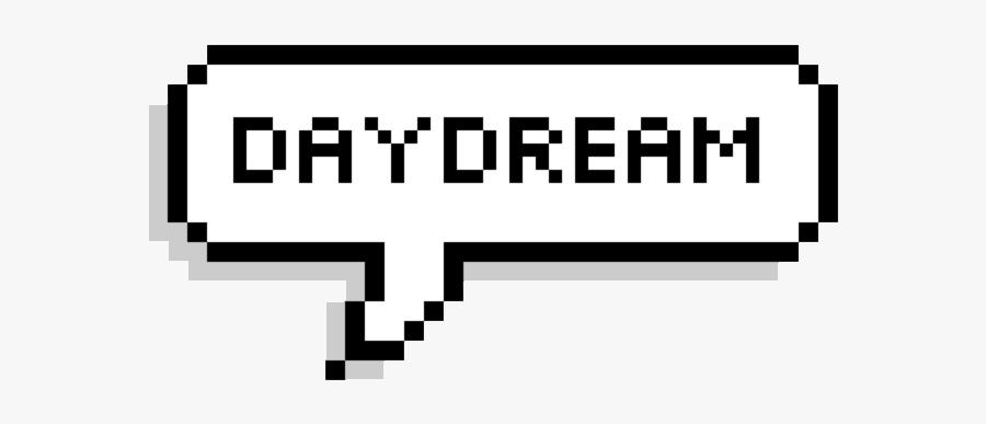 Hopeworld Junghoseok Daydream Bts Pixel, Transparent Clipart