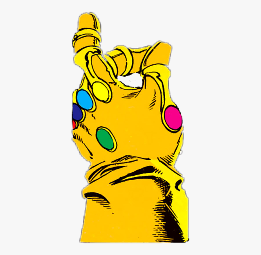 The Best Infinity Gauntlet Thanos Chair Gif