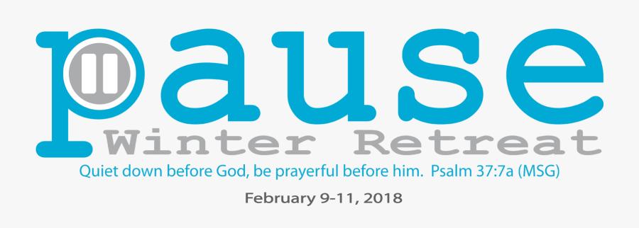 2018 Fl Winter Retreat Adult Family Member Application - Graphic Design, Transparent Clipart