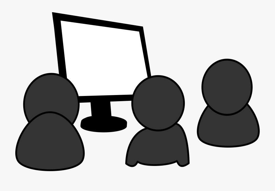 Human Behavior,angle,area - Demo Clip Art Transparent, Transparent Clipart