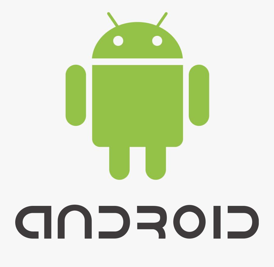 Android Quantum Life Blog - Android Sdk Logo, Transparent Clipart