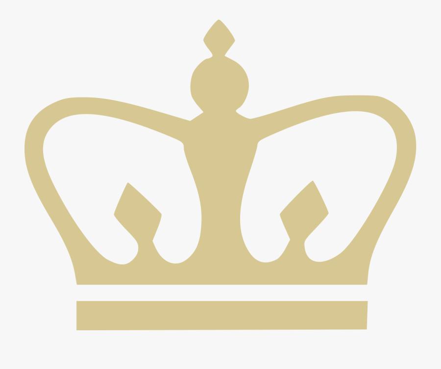 Columbia University School Of Social Work - Columbia University Law School Logo, Transparent Clipart