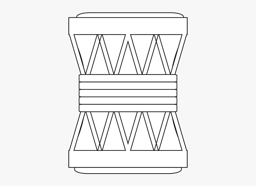 Graphic, Drum, Beat, Music, Drum Circle, Shiva, Tabla - Illustration, Transparent Clipart