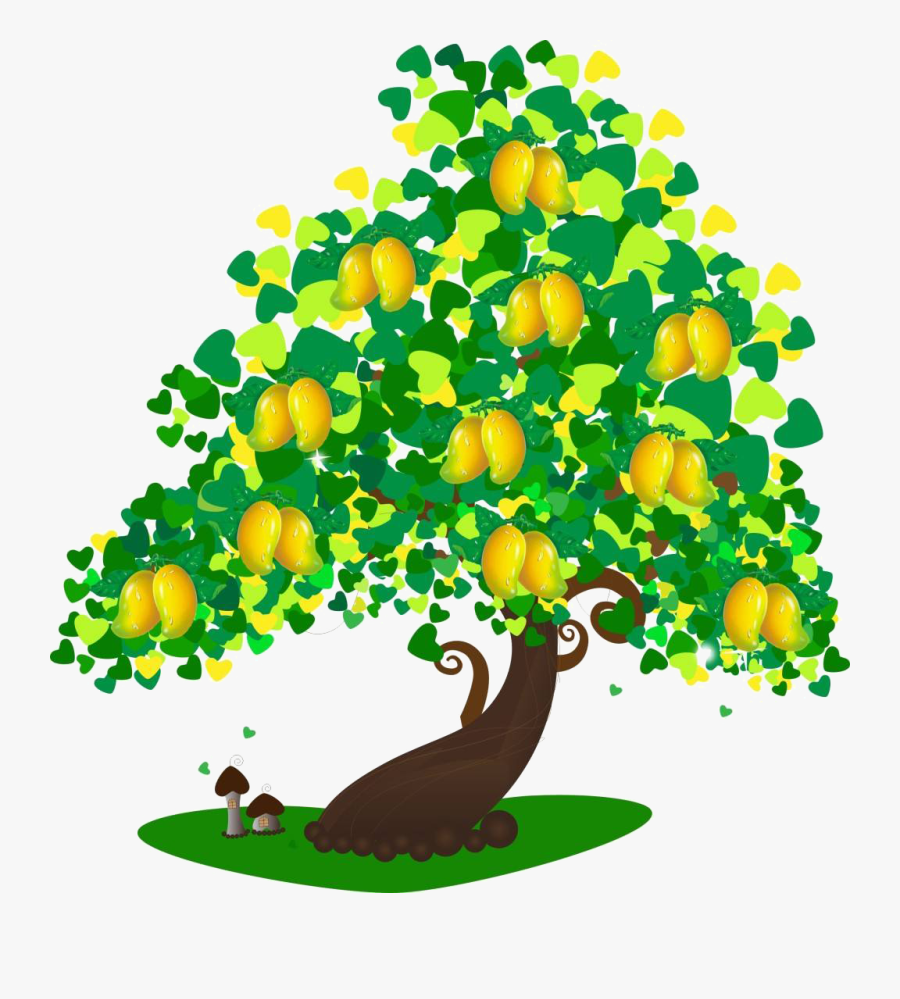 Mango Tree Clip Art Free Transparent Clipart Clipartkey Watch the amazing super bheem cartoon and subscribe to our channel for more hindi cartoon videos.sky dragon. mango tree clip art free transparent
