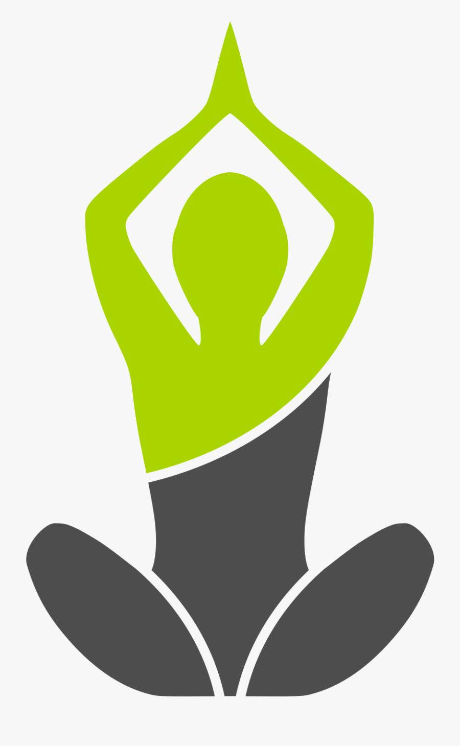 Yoga Logo Png Yoga Logo Vector Png Free Transparent Clipart Clipartkey