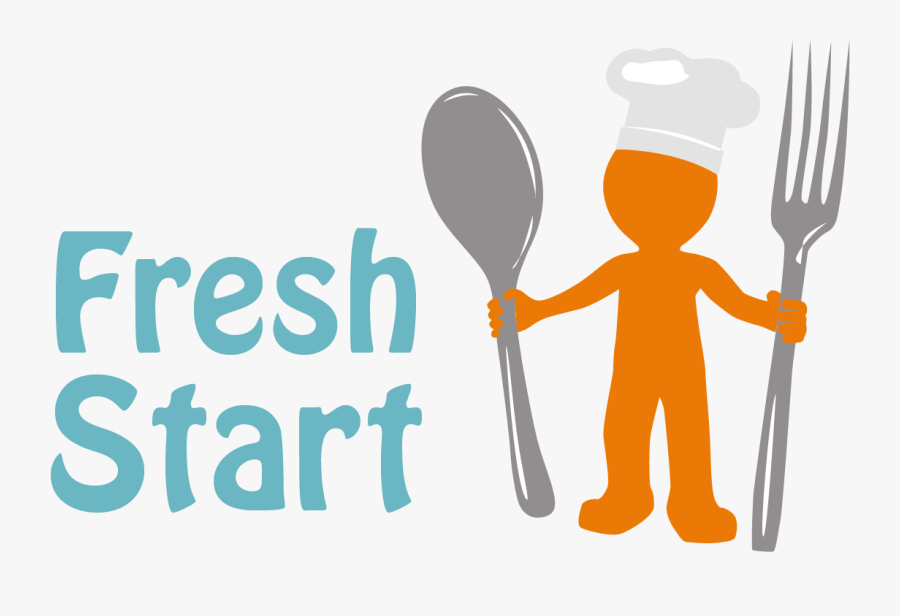 Spoon Clipart Catering - Spoon Catering Png, Transparent Clipart