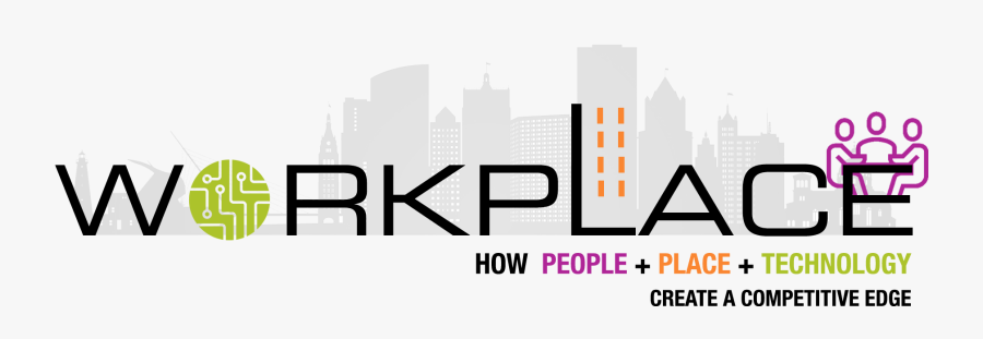 As The Leverage Shifts From Employers To Employees, - Kea – Copenhagen School Of Design And Technology, Transparent Clipart