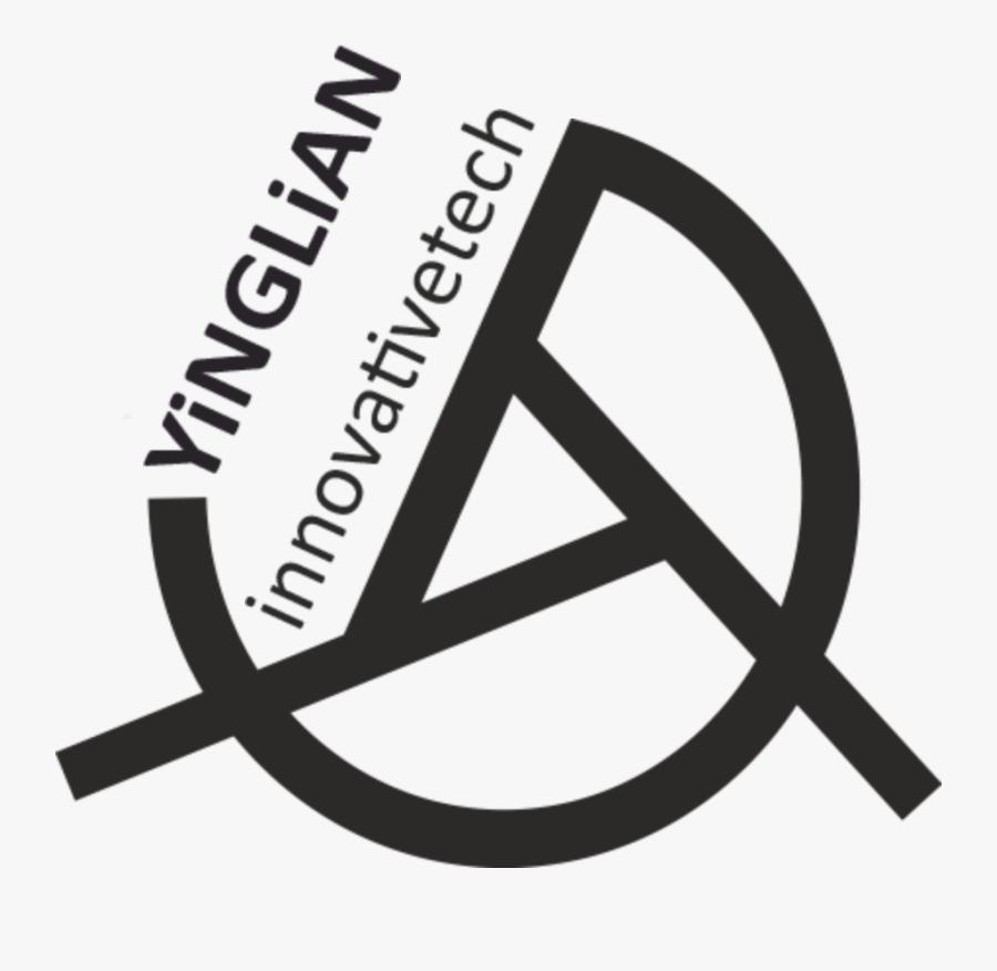 Yinglian, Transparent Clipart