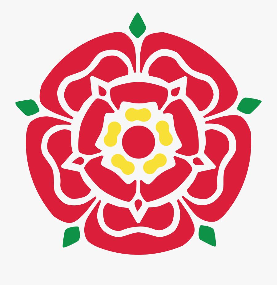 Lancaster City Council Logo, Transparent Clipart