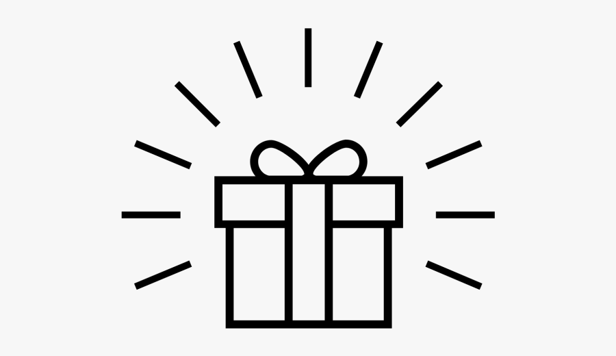 Gift Icon Png Image Free Download Searchpng Instagram Story Highlight Icons Png Free Transparent Clipart Clipartkey