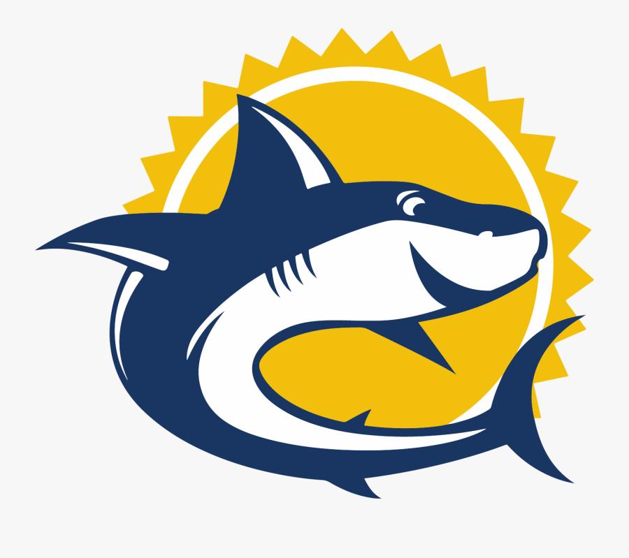 Return Home - Primary School Logo Designs, Transparent Clipart