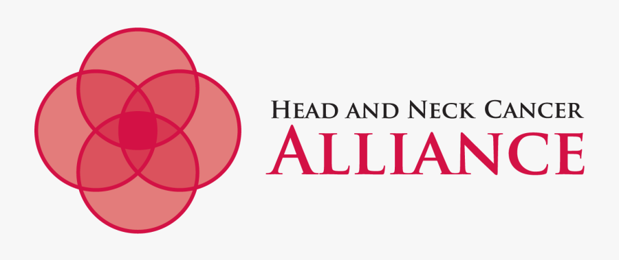 Head And Neck Cancer Alliance, Transparent Clipart