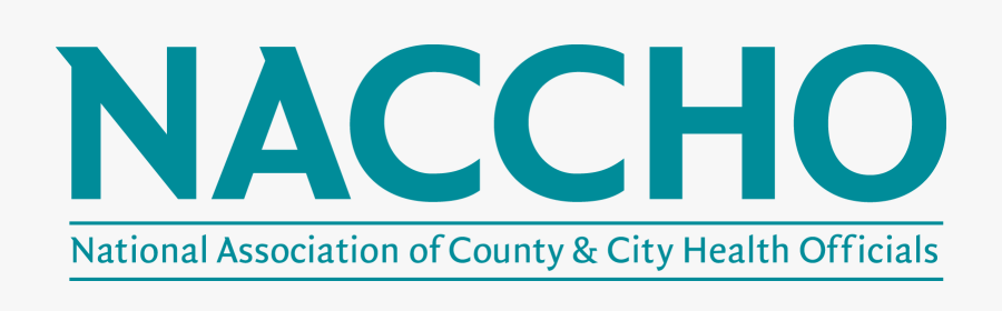 National Association Of County And City Health Officials, Transparent Clipart