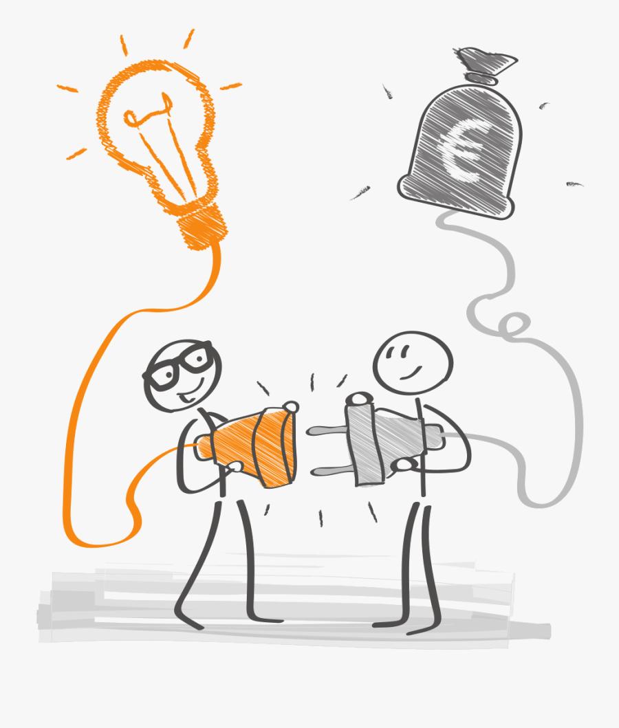 Transparent Microsoft Clipart Download Centre - Poster Making Ideas About Technology, Transparent Clipart