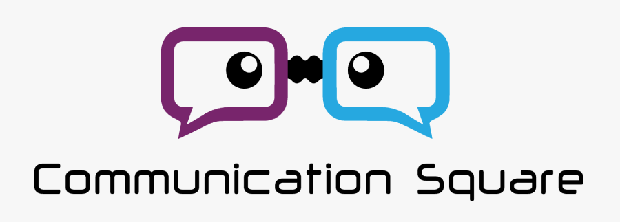 Communication Square Llc, Transparent Clipart