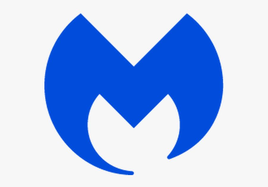 Get A 1-year Subscription Of Malwarebytes Premium For - Malwarebytes Anti Malware 3.8 3.2965 Crack, Transparent Clipart