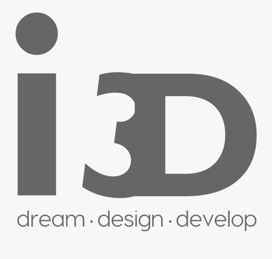 Logo Slightblack, Transparent Clipart