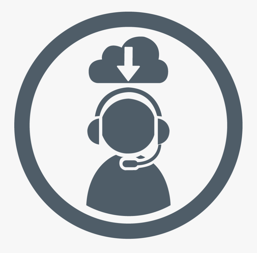 Ultracomms - Outbound Contact Centre, Transparent Clipart