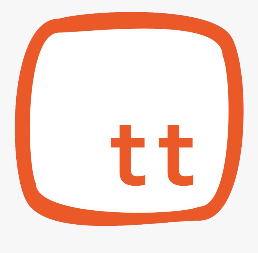 Tt, Transparent Clipart