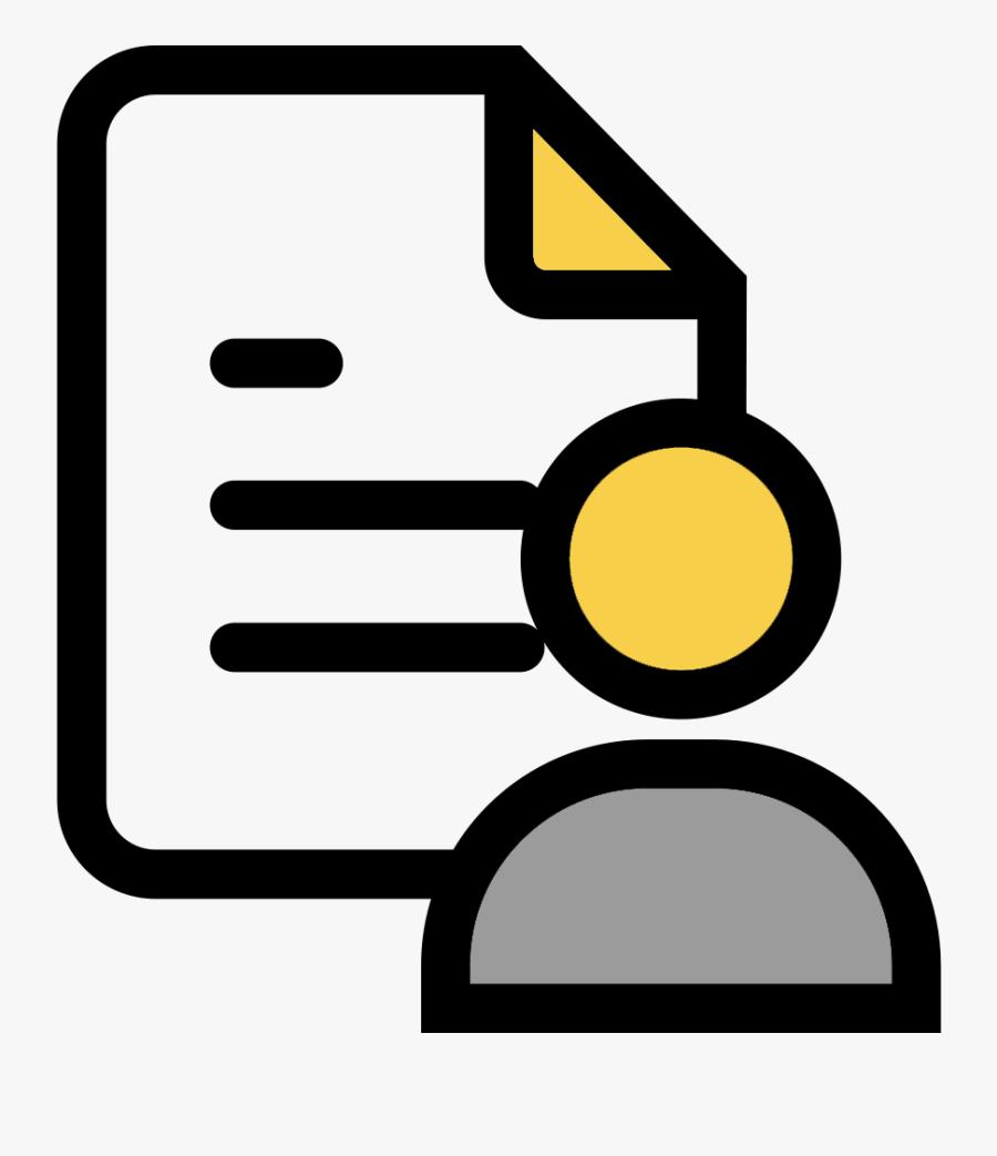 Online And Math Meet - Smash Docs, Transparent Clipart