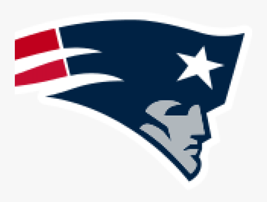Patriots Football Clipart At Getdrawings - New England Patriots Sucks, Transparent Clipart