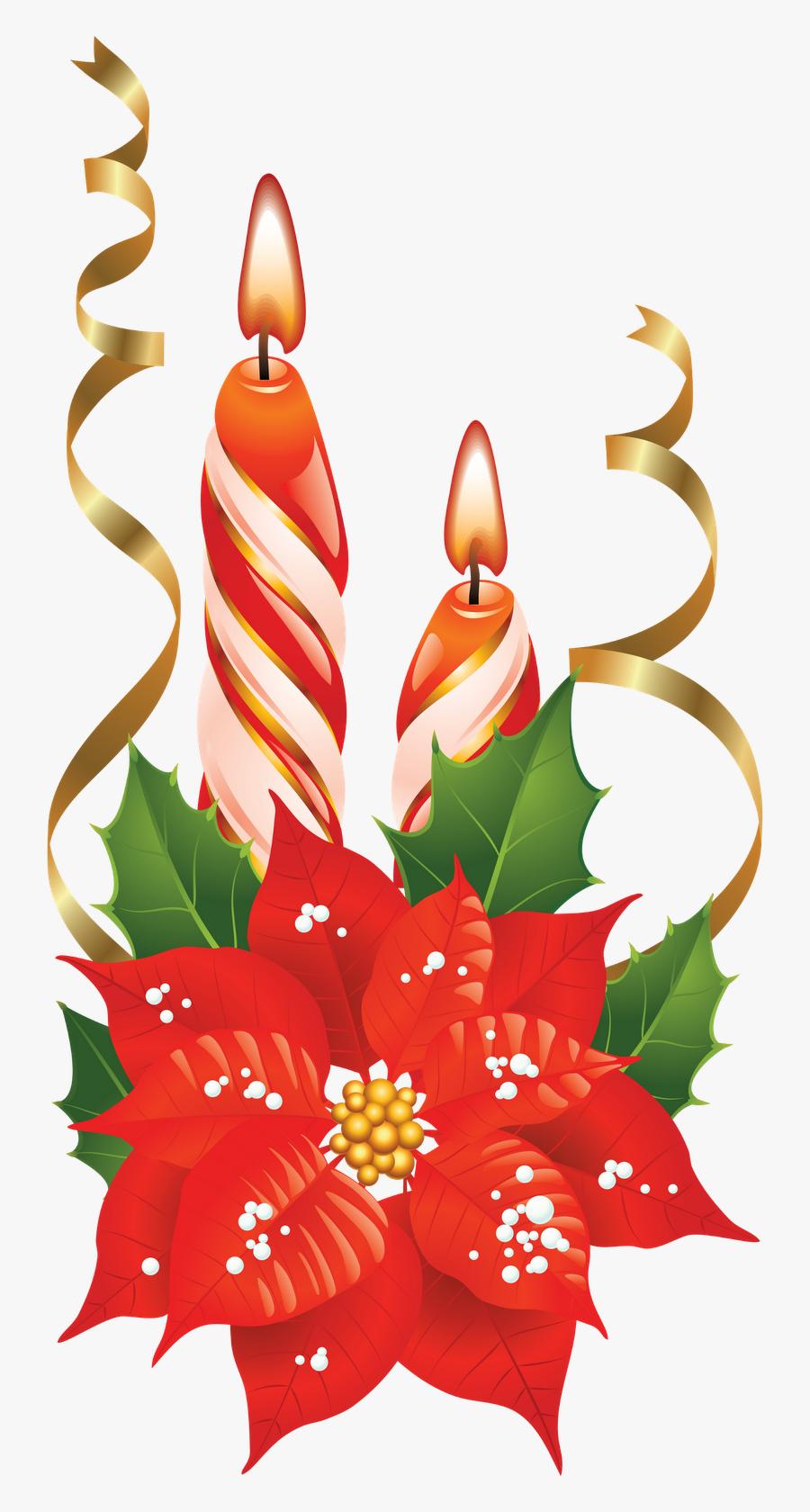 Coisas De Natal Png, Transparent Clipart