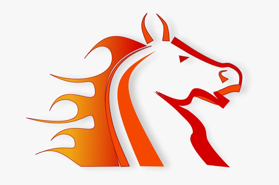 Earth Clip Art Download - Transparan Logo Free Fire, Transparent Clipart