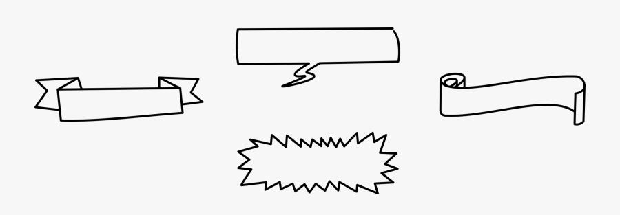 Text,number,paper, Transparent Clipart