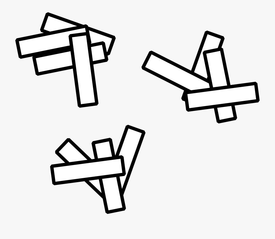 Clip Art Recycling Computer Icons Metal - Scraps Clipart, Transparent Clipart