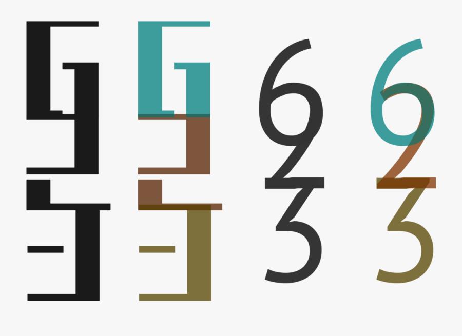 Area,text,brand - Graphic Design, Transparent Clipart