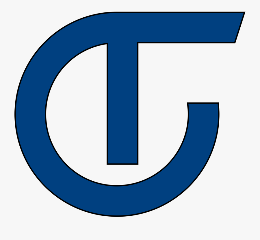 Number Line Angle Logo Microsoft Azure - White City Tube Station, Transparent Clipart