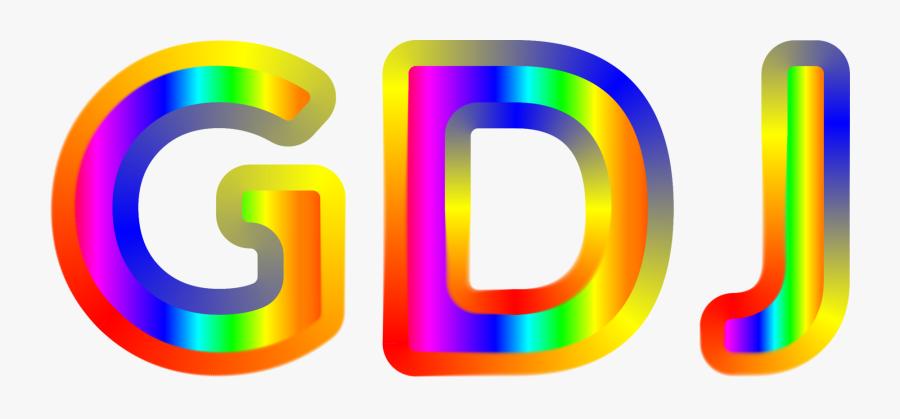 Text,symbol,number - Graphic Design, Transparent Clipart