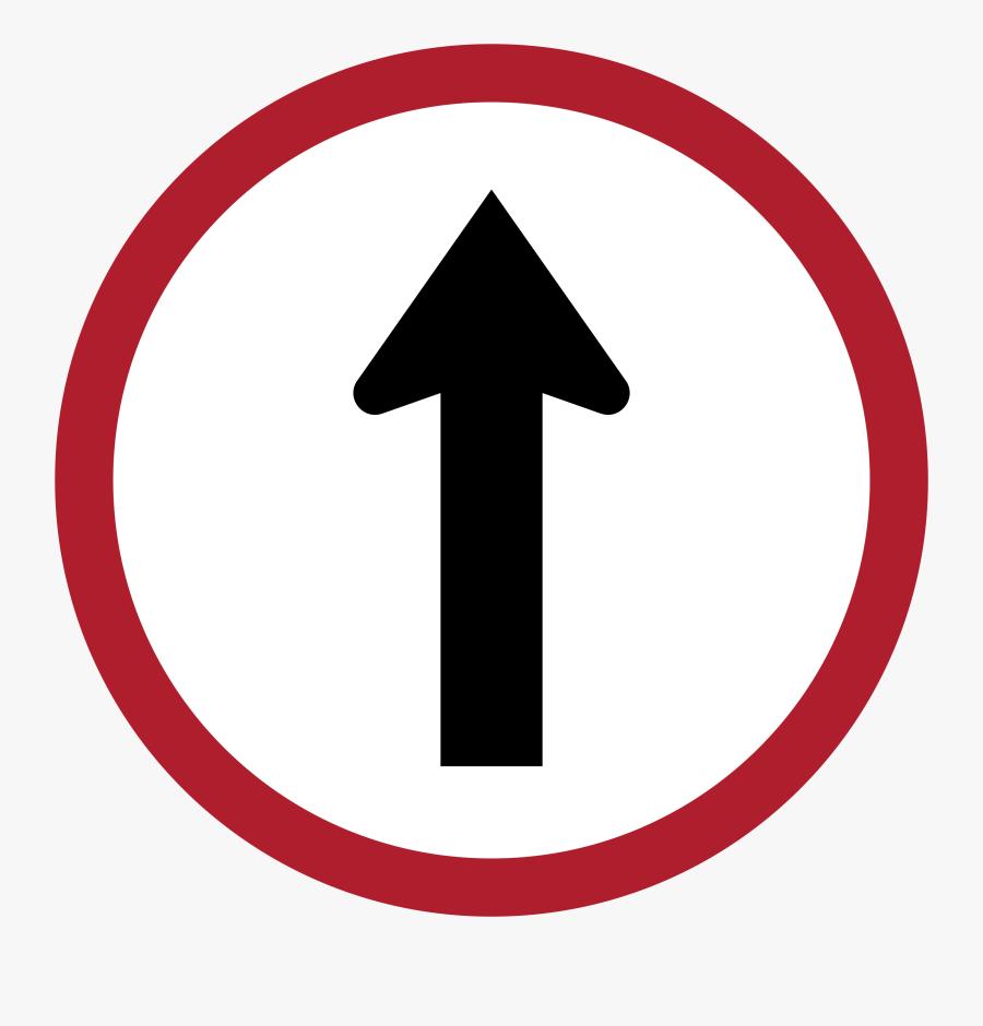 Thailand Road Sign บ-37 - Gloucester Road Tube Station, Transparent Clipart