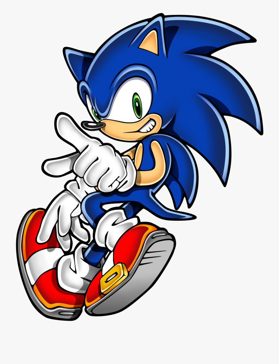 Sonic Channel Images Sonic Channel Sonic Hd Wallpaper Modern