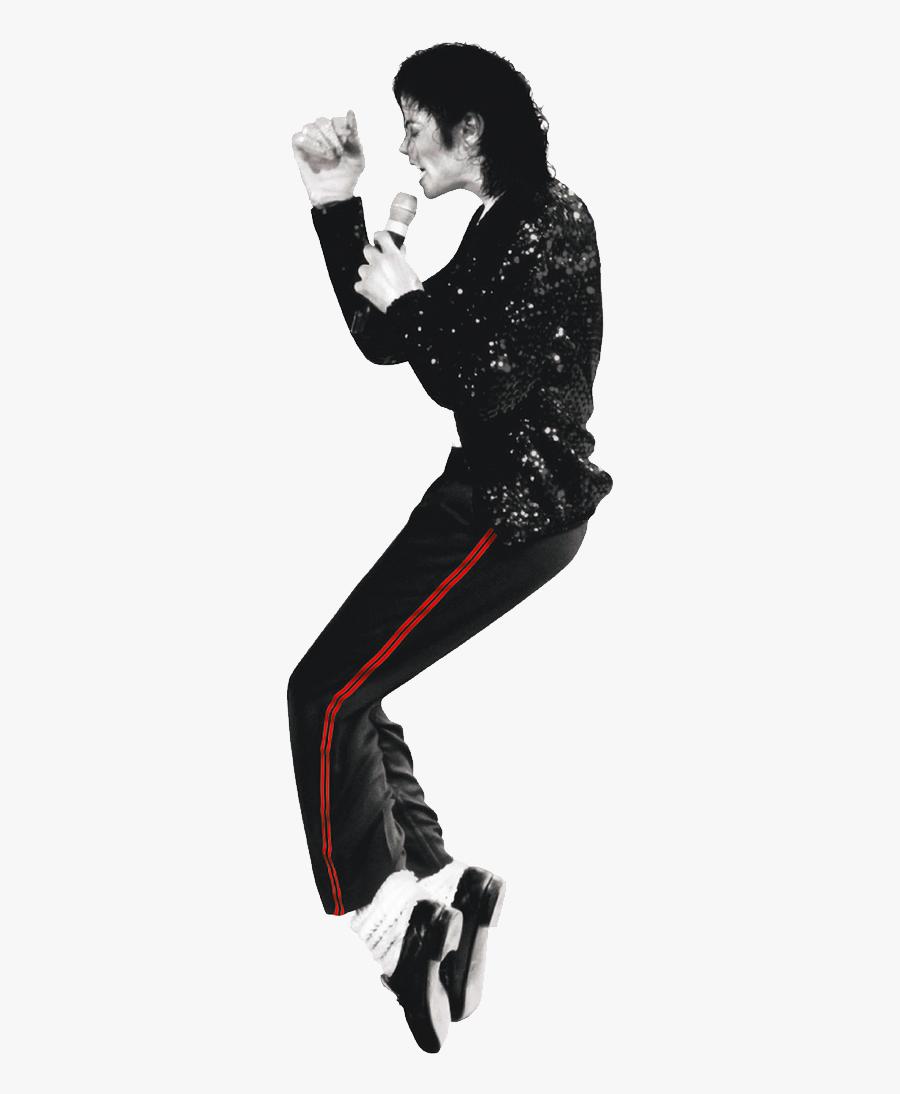 Michael Jackson Png - Michael Jackson Number Ones, Transparent Clipart