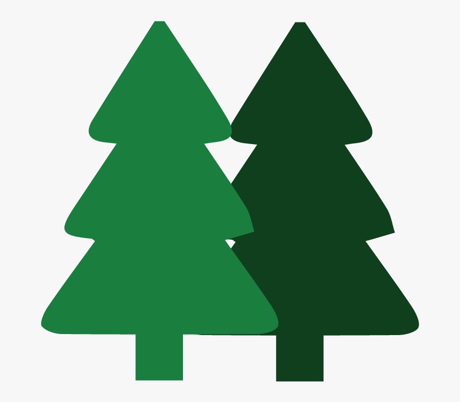 Tree Removal Company With Trimming And Stump Grinding - Tree, Transparent Clipart