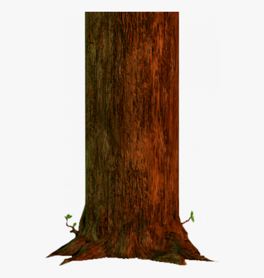 Tree Png Images Vector - Big Tree Wood Png, Transparent Clipart