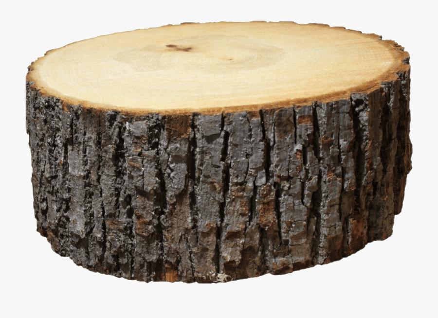 Chopped Logs Transparent Png - Wood Log Png, Transparent Clipart