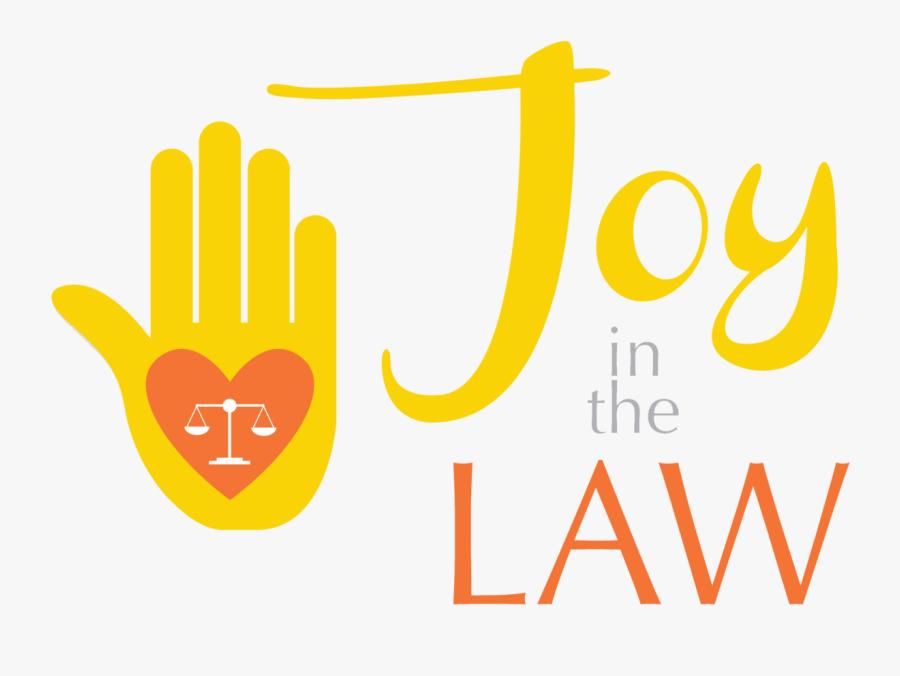 Clip Art Pictures Of Joy - Illustration, Transparent Clipart