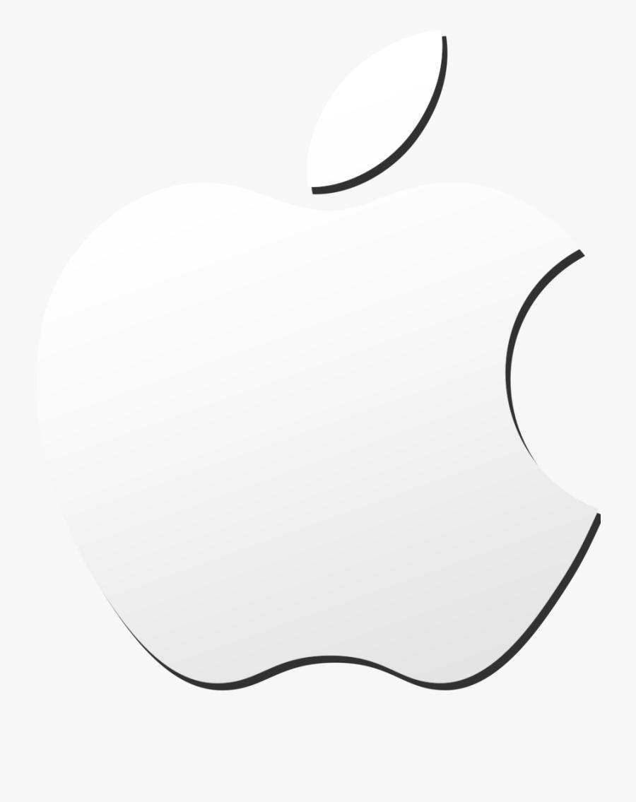 Apple Png Logo Hd, Transparent Clipart